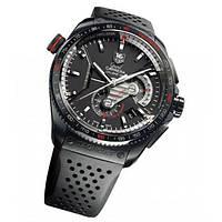 Механические часы TAG Heuer Grand Carrera Calibre 36 RS