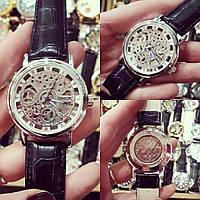 Наручные механические часы