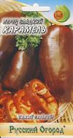 Перец сладкий Карамель, фото 1