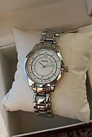 Купить часы женские стильные