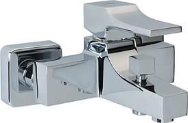 Смеситель для ванны Caro M 860
