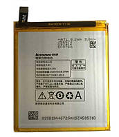 Аккумулятор BL220 Lenovo S850 2150mAh (батарея, АКБ)
