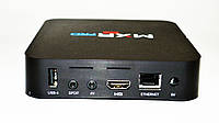 Smart TV MXR PRO 4 Гб / 32 Гб Android 7.1, фото 4