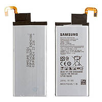 Аккумулятор EB-BG925ABE Samsung G925F Galaxy S6 Edge 2600mAh (батарея, АКБ)