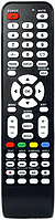 Пульт дистанционный RM-024S TV универсальный