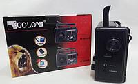 Радио Golon RX-501UAR