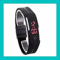 Электронные часы Sport