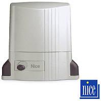 Nice TH 1500 KCE комплект автоматики для откатных ворот