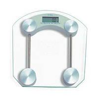 Электронные весы напольные MATRIX MX-451B 180
