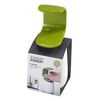 Дозатор Soap Bottle для жидкого мыла