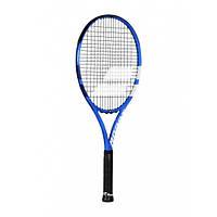 Теннисная ракетка BABOLAT BOOST DRIVE 2018