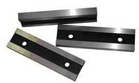 Ножи для гильотины 540х60х16