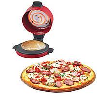 Аппарат для приготовления пиццы Boxiya BXY-1265