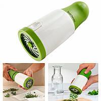 Herb Grinder Измельчитель зелени