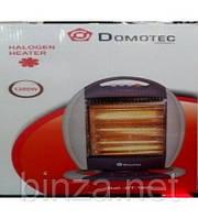 Электрообогреватель Domotec DT-1607