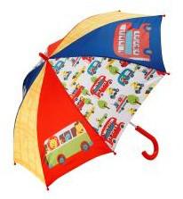 Зонтики детские оптом и в розницу