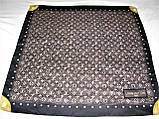Хустка Louis Vuitton шовк, фото 2