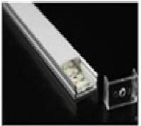 Светодиодный профиль Swp0014 (комплект)
