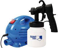 Paint Zoom краскораспылитель