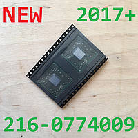 216-0774009 NEW 2018+ ( резистор ) в ленте HD 5470
