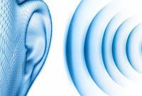 Шум на работе повышает риск болезней сердца