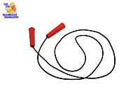 Скакалка резина 10 шт. Технок