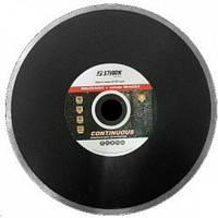 Диск отрезной Stark RL Corona Универсальный 200мм