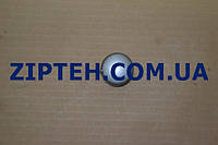 Ручка регулировки для газовой плиты Candy 41025577