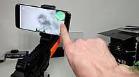 DZ-822 Ar Game Gun пистолет виртуальной реальности