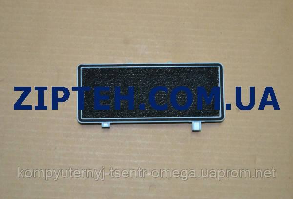 Фильтр выходной для пылесоса LG HEPA13 ADQ68101903 оригинал