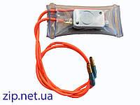 Реле для холодильника KSD 2006 Универсальное