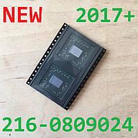 216-0809024 NEW 2018+ в ленте HD 6470