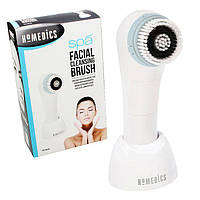 Щетка для чистки лица SPA Facial