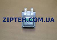 Магнетрон для микроволновки Samsung OM75S(21) 900W неоригинал (MCW351SA)
