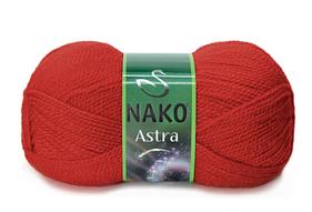 Nako Astra №207