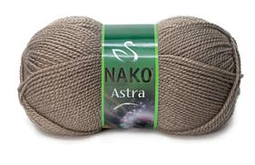 Nako Astra №257