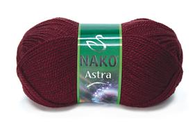 Nako Astra №999