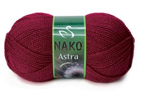 Nako Astra №3630