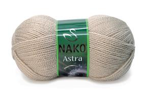 Nako Astra №6383