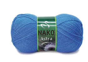 Nako Astra №1256