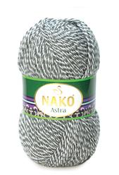Nako Astra №21303
