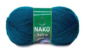 Nako Astra №10328