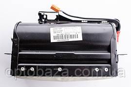 Подушка безопасности пассажира (Airbag) 3B0 880 204 A для Volkswagen passat B5 (1997-2005), фото 2