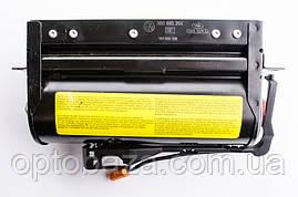 Подушка безопасности пассажира (Airbag) 3B0 880 204 A для Volkswagen passat B5 (1997-2005), фото 3