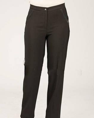 Женские брюки большого размера Ярослава Блек