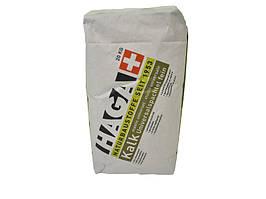 Универсальная натуральная шпатлевка для стен и потолков   Kalk Universalspachtel   10 кг