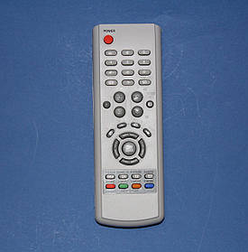 Пульт к телевизору Samsung AA59-00332a