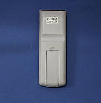 Пульт для телевизора Samsung AA59-00332a, фото 3