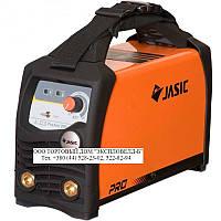 Инвертор сварочный Jasic ARC-200 (Z209) ММА (220В)