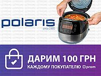 POLARIS PRC 9001 Антипригарное покрытие, легко моется, чаша для мультиварки POLARIS 5л